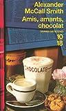 amis amants chocolat 2