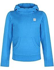 Bench Jungen Sweatshirt Pullover Snoozelab