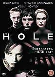 The Hole [DVD] [2001]