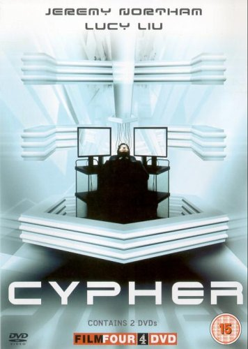 cypher-2-disc-edition-dvd-2003