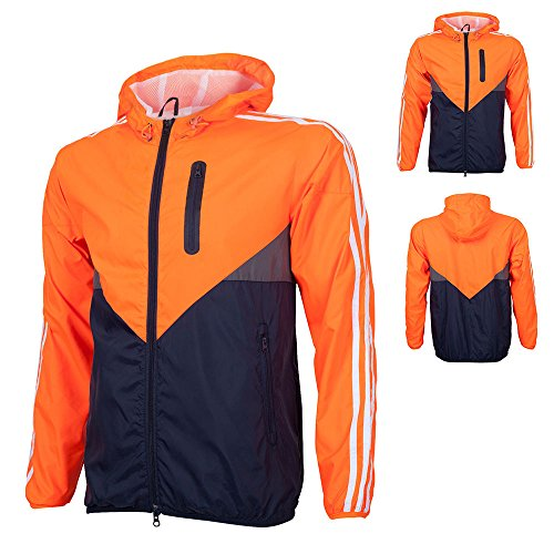 urchoiceltdr-hot-liexing-men-clothes-windbreaker-waterproof-warm-windproof-outdoor-sports-hiking-cli