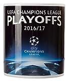 VFL Borussia Mönchengladbach Tasse Champions league Playoff 16/17