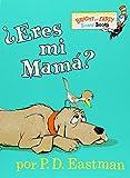 Eres Mi Mama? (Bright & Early Board Books)