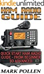 Ham Radio Guide Quick Start Ham Radio...