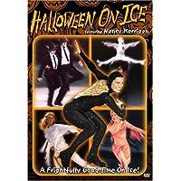 Halloween on Ice