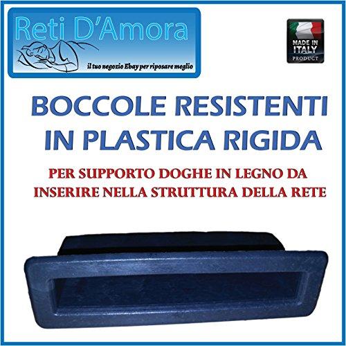 SUPPORTO,BOCCOLA RICAMBIO PER DOGHE,DOGHE IN LEGNO DI FAGGIO PER ...