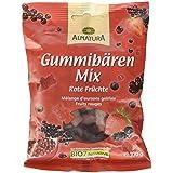 Alnatura Bio Gummibärchen Mix, 100 g