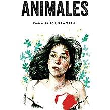 Animales (Narrativa Extranjera)