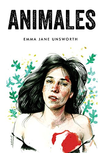 Animales (Narrativa Extranjera) por Emma Jane Unsworth