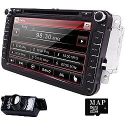volkswagen radio code