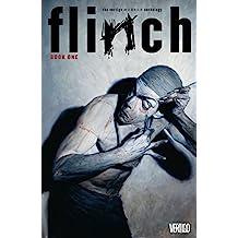 Flinch: Book One (Flinch (1999-2001))