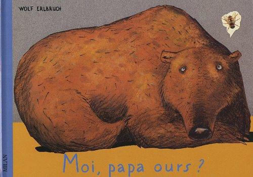 """<a href=""""/node/995"""">Moi, papa ours ?</a>"""
