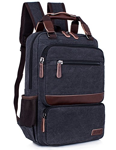 leaper-retro-vintage-canvas-backpack-computer-bag-college-school-travel-bag-casual-daypack-rucksack-