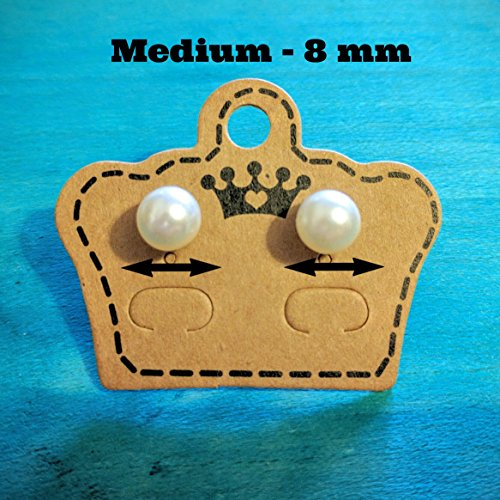 simple-medium-8-mm-pearl-earrings-jewellery-vintage-ladies-fashion-simple-medium-8-mm-pearl-earrings