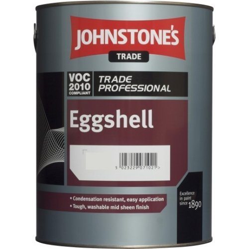 25ltr-johnstones-trade-eggshell-brilliant-white