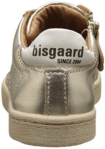 Bisgaard Unisex-Kinder 33103117 Flach Or (6002 Gold)