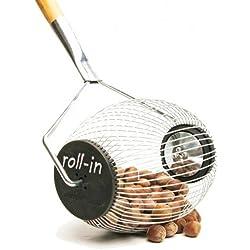 Roll-Inmodèle small -Rouleau ramasseur universel