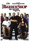 Barbershop: The Next Cut [DVD] [Region 2] (IMPORT) (Keine deutsche Version)