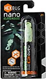 #3: Hexbug Carded Glow Nano, Multi Color