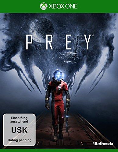 prey-xbox-one