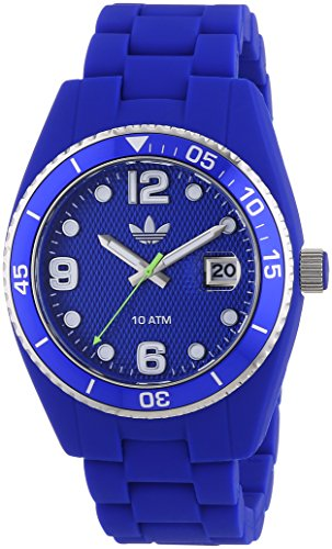adidas Womens Watch ADH6161