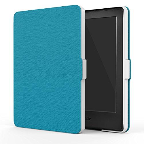MoKo-Lightweight-Shell-Hlle-fr-Kindle-8-Generation-2016-Modell-parent