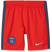 faa0d14f15a3 Amazon.it  Paris Saint-Germain - Abbigliamento   Calcio  Sport e ...