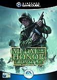 Medal of Honor: Frontline (GameCube)