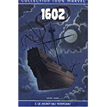 1602, tome 2