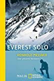 Image de Everest solo: »Der gläserne Horizont«