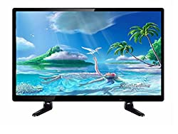 LAPPYMASTER LED 020 20 Inches Full HD LED TV