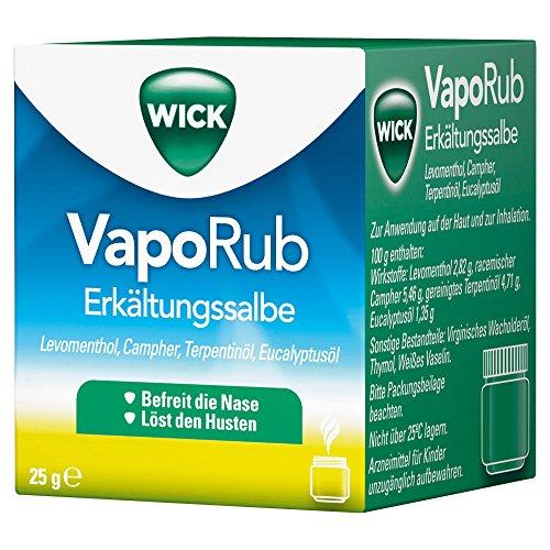 wick-vaporub-resfriado-pomada-25-g