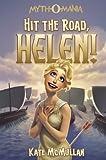 Hit the Road Helen! (Myth-O-Mania)
