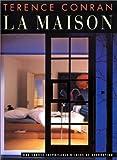 Telecharger Livres La maison (PDF,EPUB,MOBI) gratuits en Francaise