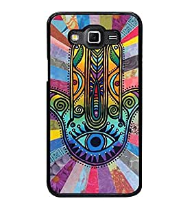 Printed Designer Back Covers for Samsung Galaxy Grand 3 By Carla store.