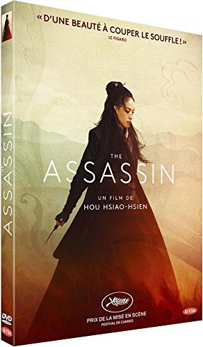 "<a href=""/node/1511"">The Assassin</a>"