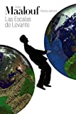 Best Las escalas de bolsillo - Las Escalas de Levante Review