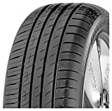 Goodyear 195/65 R15 91H EfficientGrip Performance FI PKW Sommerreifen
