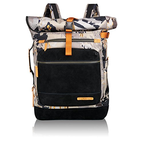 tumi-dalston-ridley-rucksack-with-rolled-61080mcm-flap