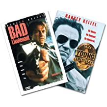 Young Americans & Bad Lieutenant