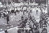 Image de Viaggio in Italia - gli anni di piombo