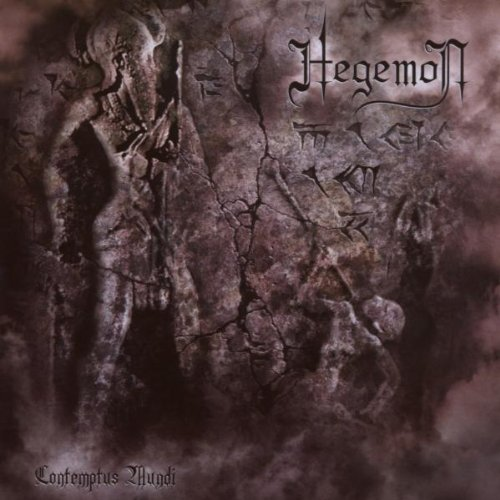 Contempus Mundi by Hegemon (2008-09-16)