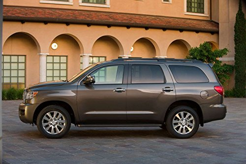 toyota-sequoia-customized-36x24-inch-silk-print-poster-seda-cartel-wallpaper-great-gift