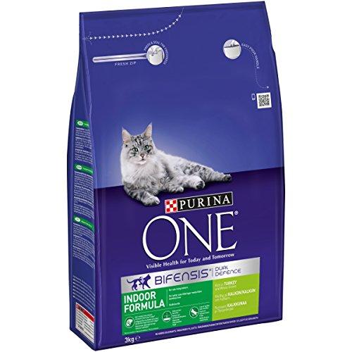 purina-one-adult-indoor-formula-dry-complete-cat-food-3kg