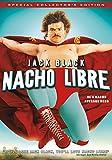 Nacho Libre [USA] [DVD]