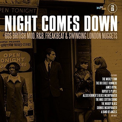 night-comes-down-60-british-mod-rb-freakbeat-swinging-london-nuggets