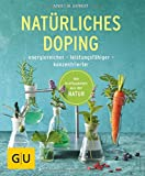 Natürliches Doping (Amazon.de)