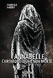 Image de Annabelle Chronique D'Une Non-Morte
