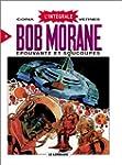 L'Int�grale Bob Morane,  tome 9 : Epo...