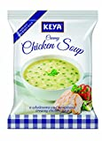 #7: Keya Creamy Chicken Soup, 48g